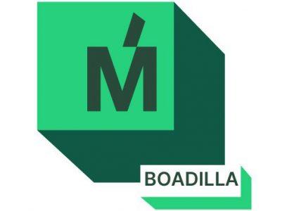 cropped-logo-mmb.jpg